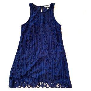 Dress (never been worn)